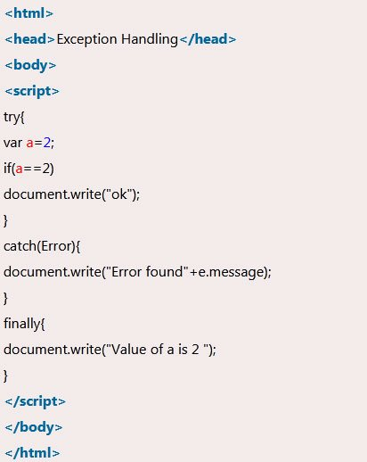 Try-catch-finally-an-example
